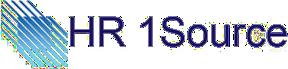 HR 1Source LLC